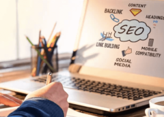 One Of The Most Effective Ways For SEO