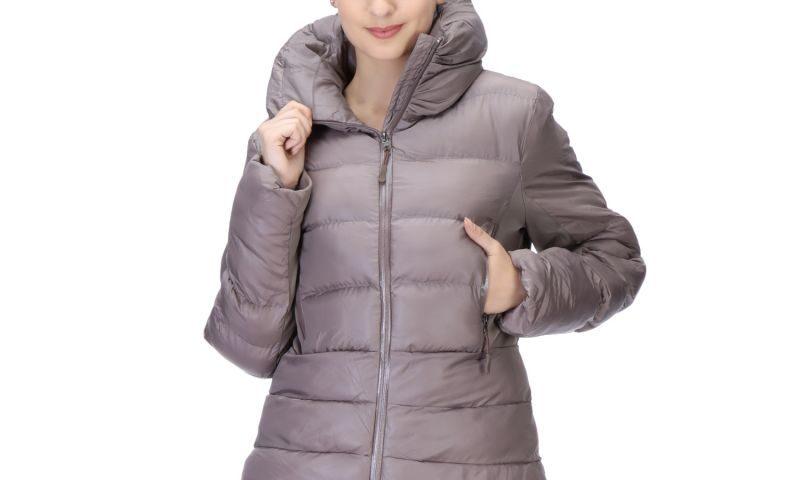 winter jackets india