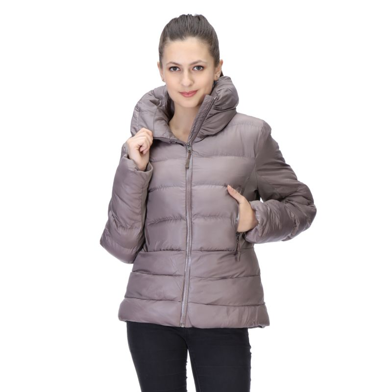 Why The Winter Jackets Are The Special One During The Cool Climate?