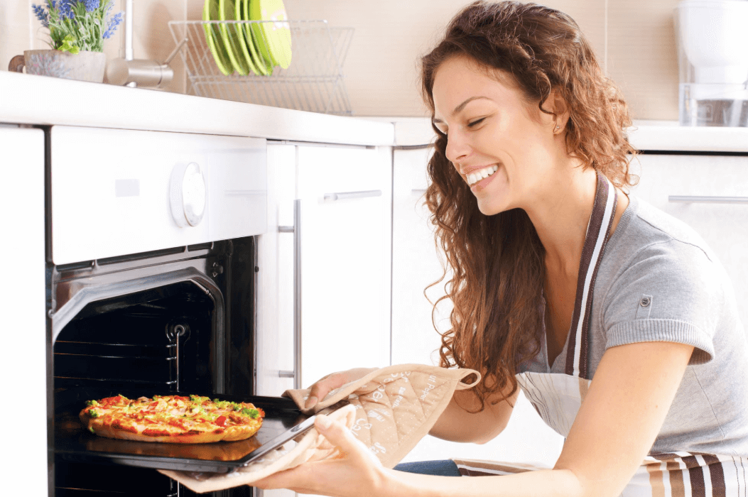 How to recruit a microwave repair technician?