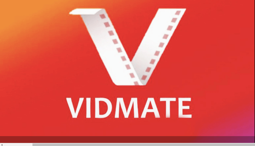 What Are Main Reasons To Choose Vidmate App?
