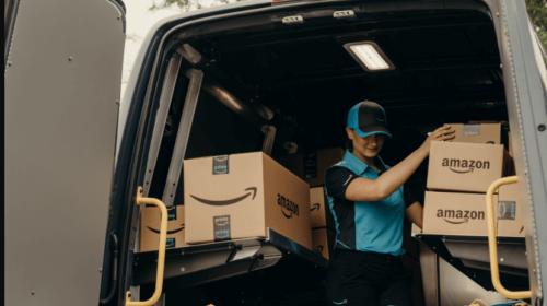 Product Photography Over Amazon