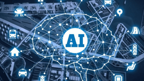AI Professionals