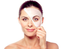 Why The Fat Transfer Surgery In The Face Is The Popular One In Ludhiana?
