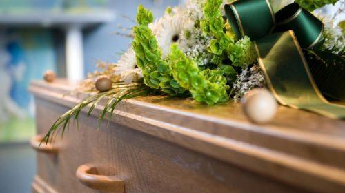funeral homes in Brisbane