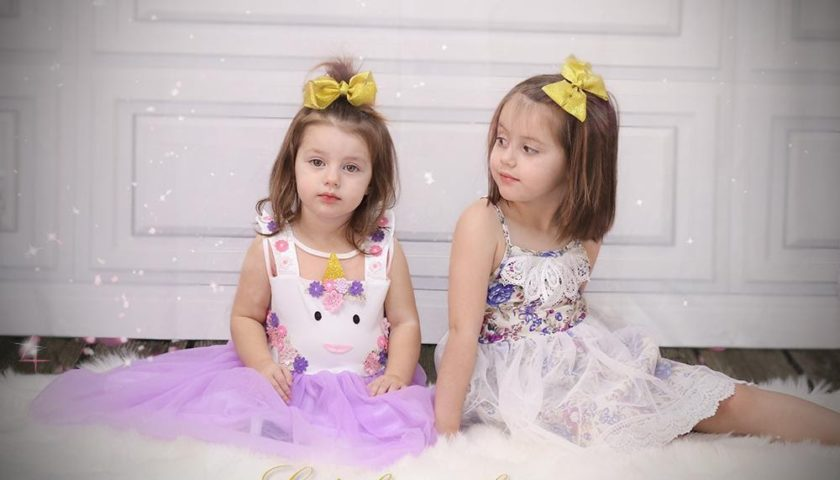 buying children's clothes in wholesale
