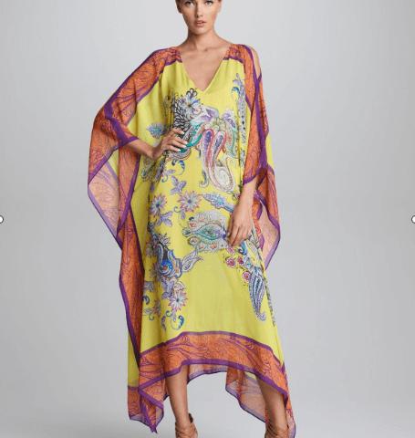 scarf supplier