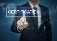 Why HR Certification Is Important for Career Growth