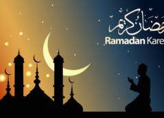 The nitty-gritty details of Ramadan
