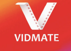 Is This Vidmate Suitable To Download Youtube Videos?