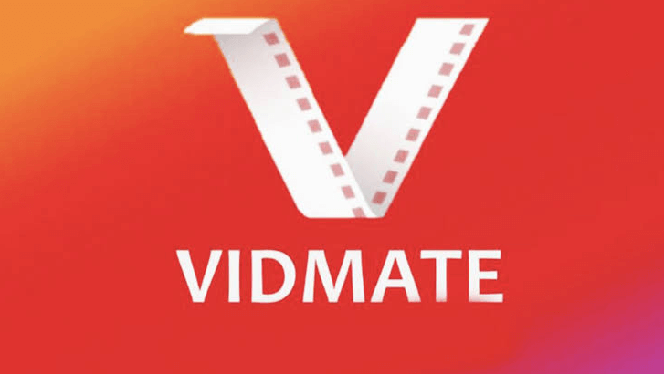 Vidmate download 2019