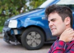 How An Experienced Auto Accident Chiropractor Provide Relief From Auto Injuries?