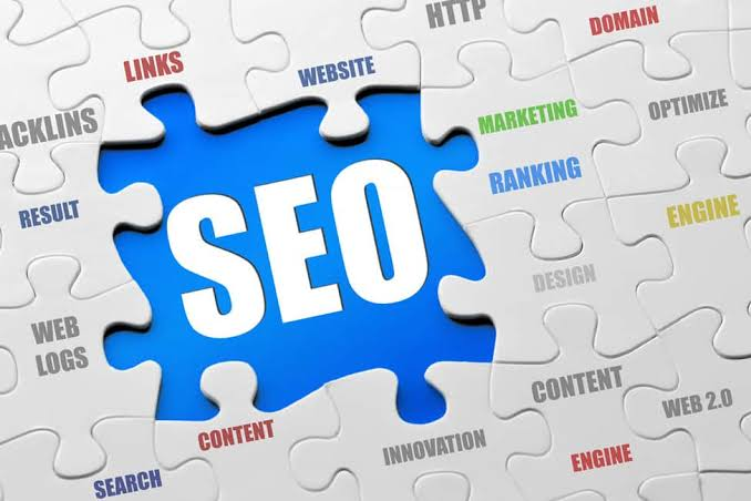 Why Choose An SEO Service For Your Business?