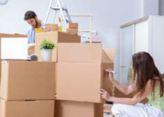The Essential qualities of the Movers and Packers Pune