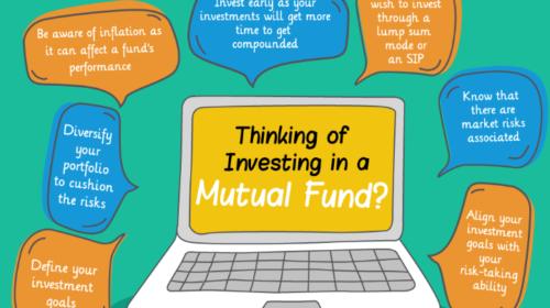 mutual-fund-image