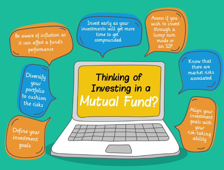 How Important To Prefer Mutual Fund Investment?
