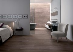 Top Kinds of Bathroom Tiles and Trends In 2020