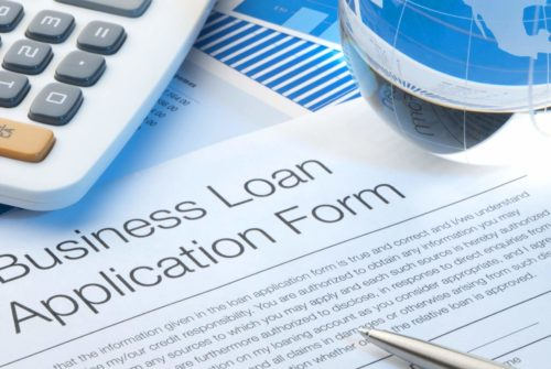 Know What Sources of Business Finance are Available In India?