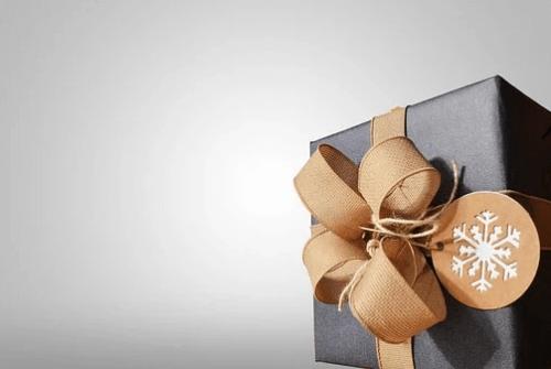 Custom Printed Gift Boxes for Luxury Bracelets