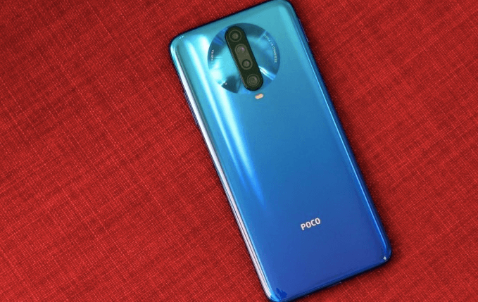 How Beneficial To Watch The Poco X2 Reviews?