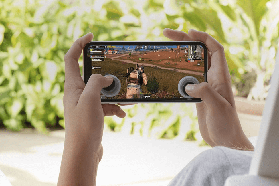 6 Gaming Accessories For Pubg Which Escalates To Next-Level Gaming Experience
