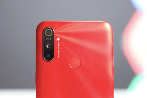 Why everyone started to suggest using Realme C3?