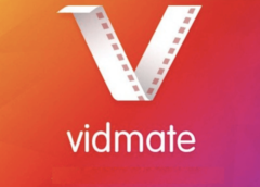 How It Is Helpful To Use Vidmate Application?