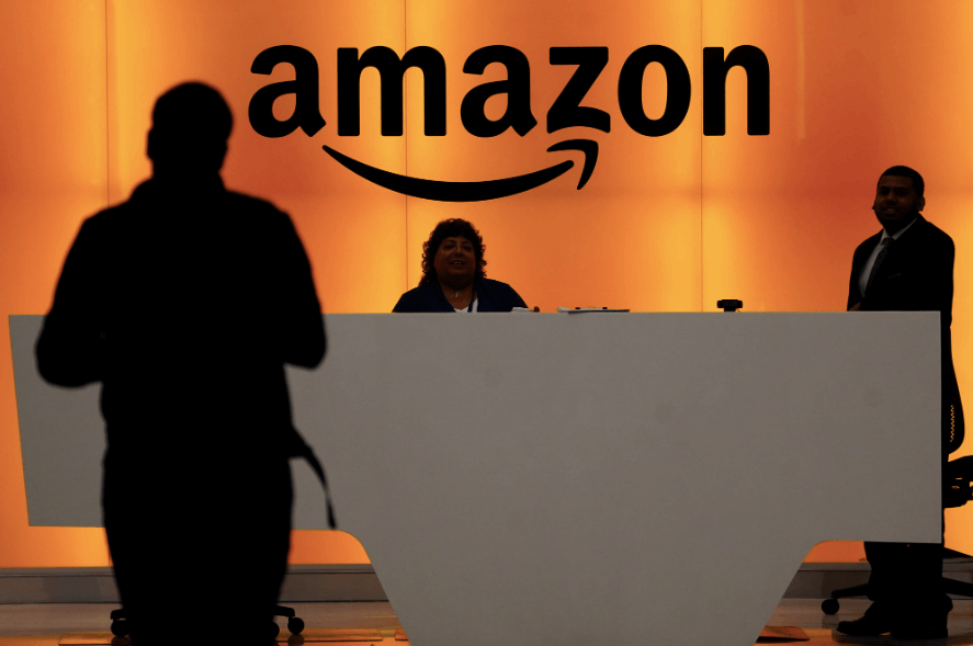 How integrating data help Amazon Advertising?