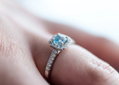 6 Unique Engagement Rings Ideas to Make Your Day Special