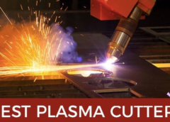 What Specifications To Consider In An Ideal Plasma Cutter?