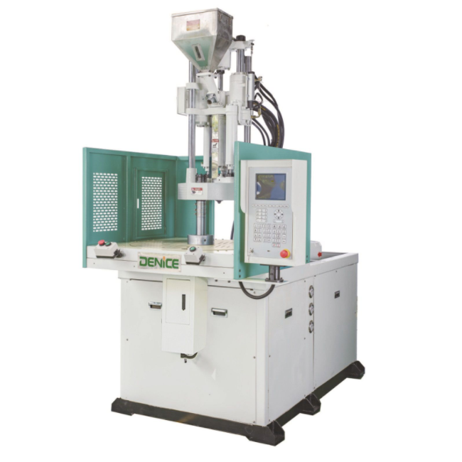 Why Choose Biscuit Making Machine For Your Industry?
