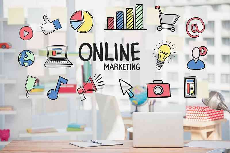 15 Best Ecommerce Marketing Tips That Perform Better in 2020
