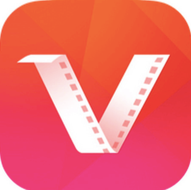 Is Vidmate application is free to download?