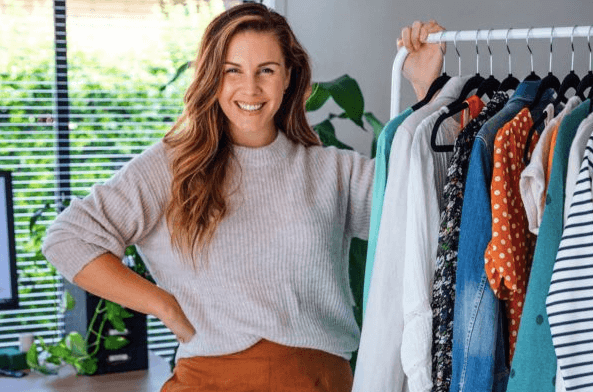 Keep Up With What's New Fashion Trends For Women To Explore
