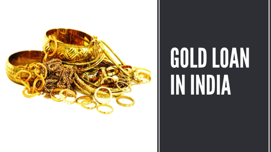 Things To Consider Before Taking A Gold Loan