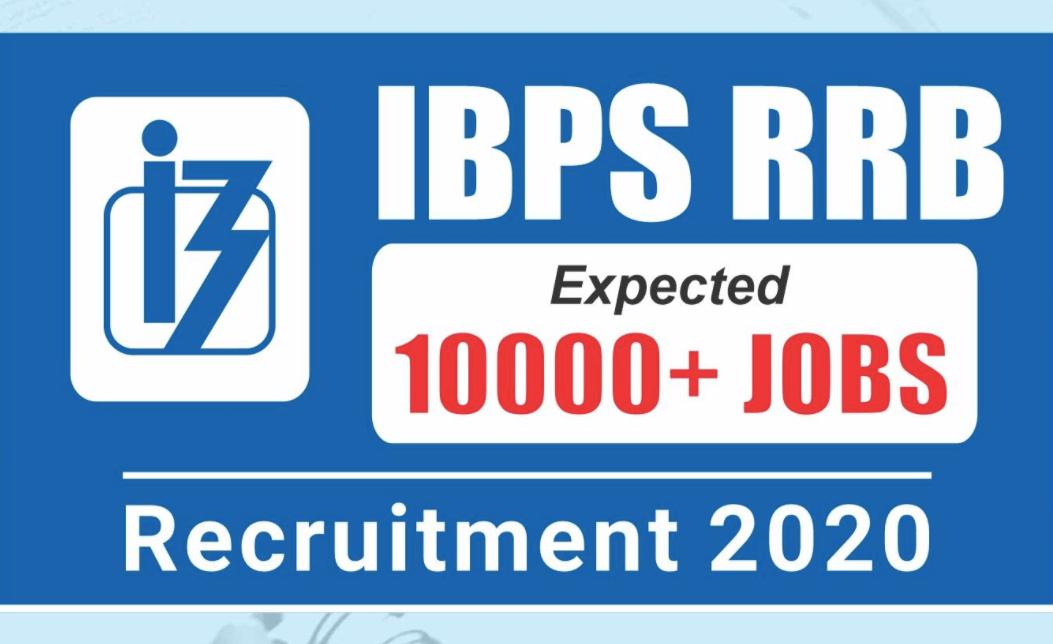 Important Details About IBPS RRB
