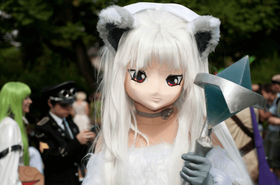 Best anime sites like Kissanime for online anime series