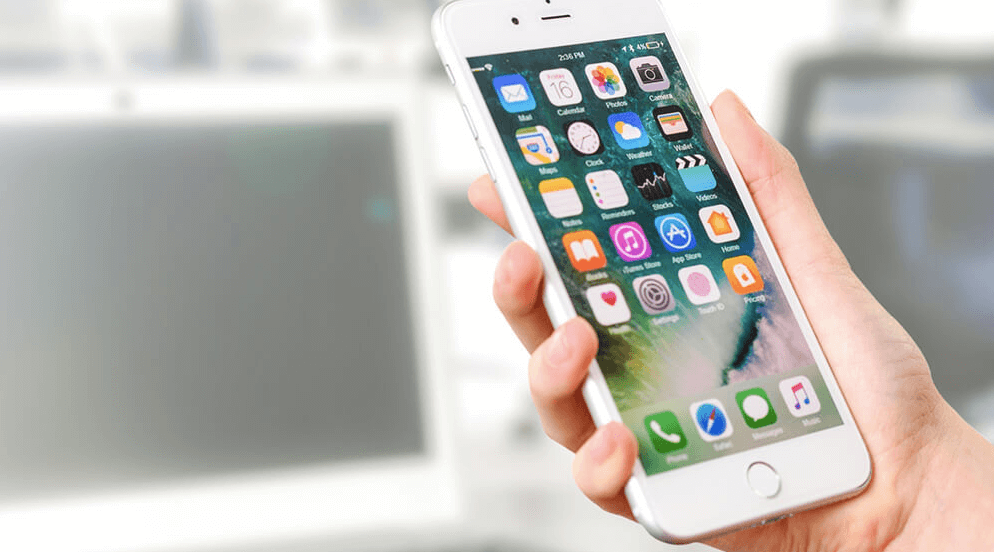 How useful is Instagram Image Download?
