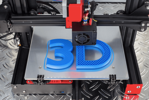What is 3D Printing, how it function: