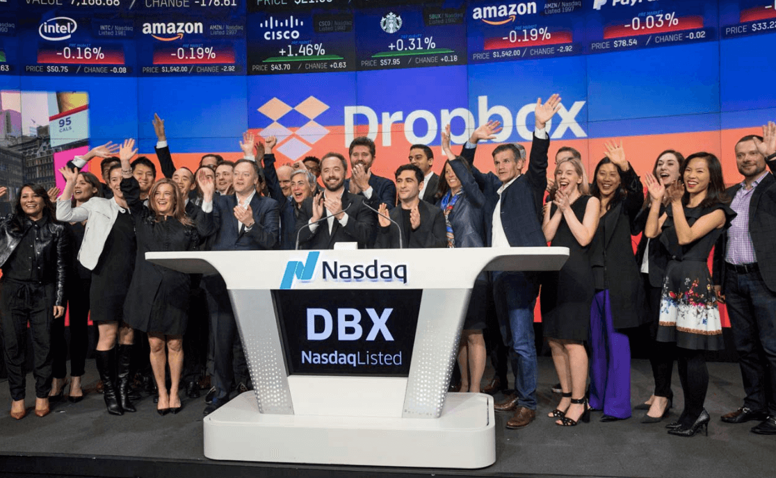 Dbx Stock – How Can You Invest In Stock Market?