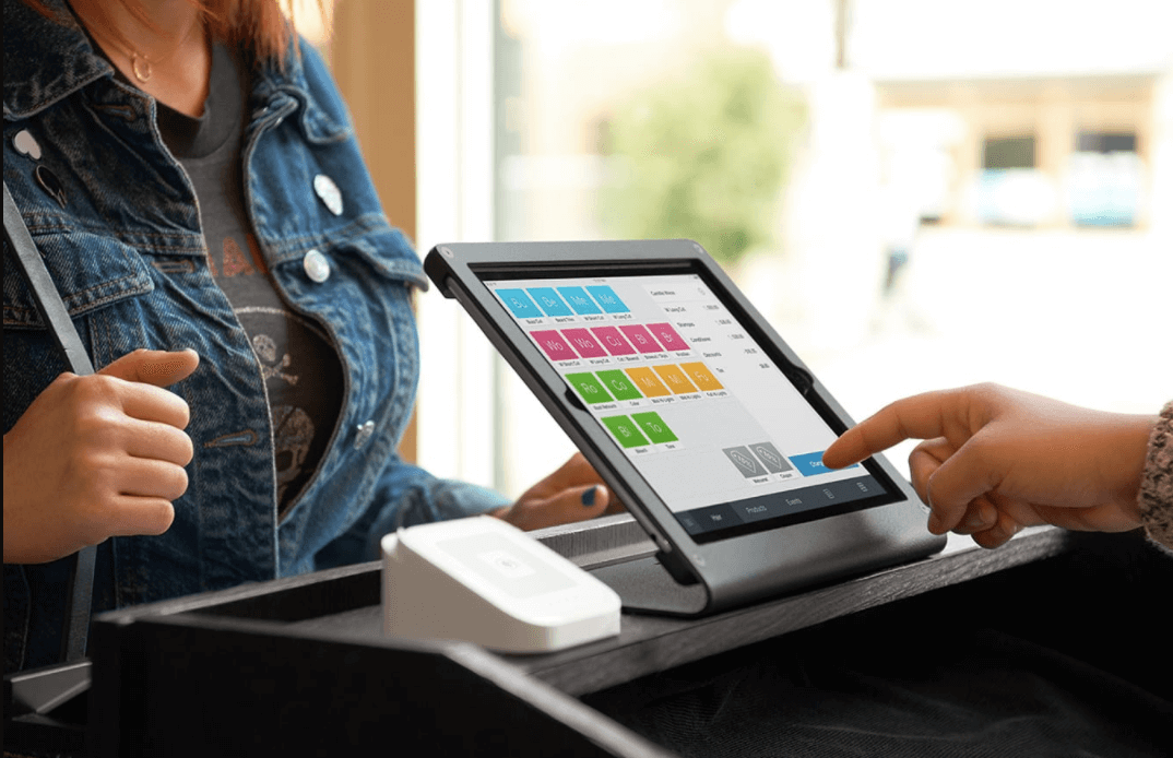 Important Factors Considered When Choosing POS Software