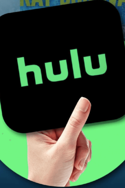 How to Fix 94 Hulu Error?