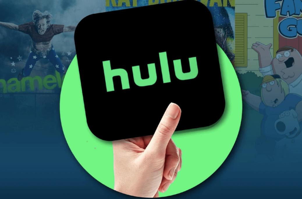 How to Fix 94 Hulu Error?