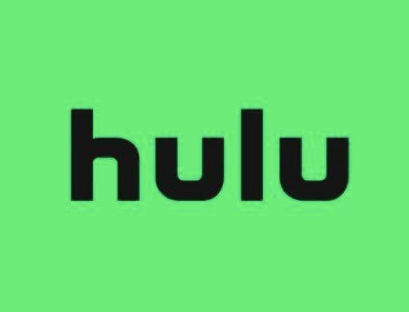 Fix 94 Hulu Error