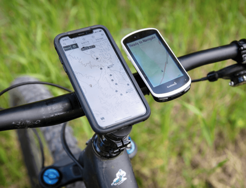 Fix through PowerCycling Devices