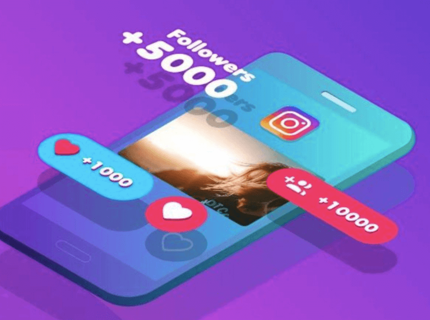 Getlnsta Get Free Instagram Followers Instantly