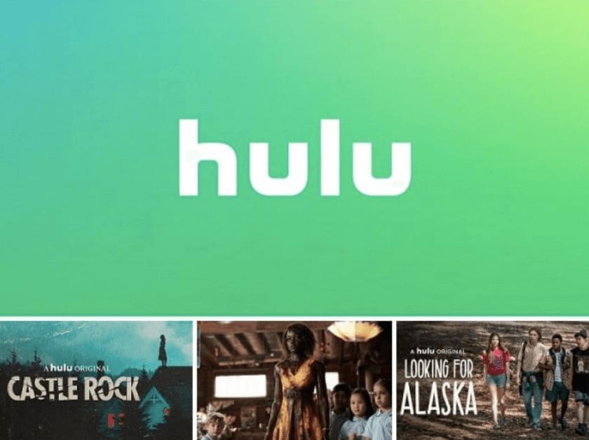 What is the reason behind having Hulu error code 301?