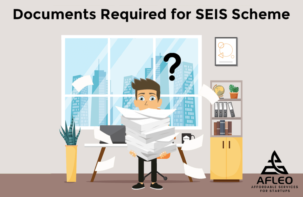 Understanding the importance of Duty Credit Scrips obtained under SEIS Scheme a Government Incentive Scheme
