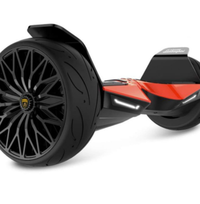 Are Hoverboards safe for 9year old's?