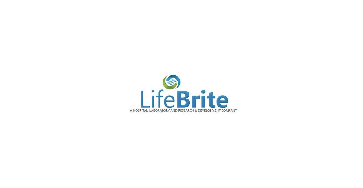 Lifebrite Lawsuit: The Importance of Accurate Medical Reconciliation For Your Patients